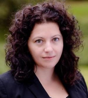 Andrea Kollmann Profilbild