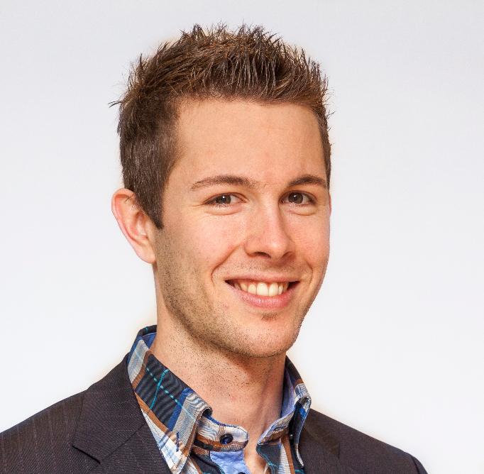 Christopher Kahler Profilbild