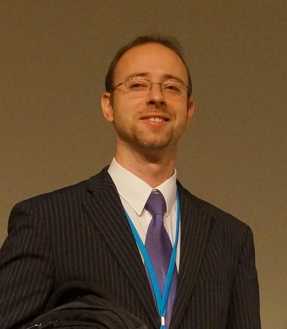 Wolfgang Mühleisen Profilbild