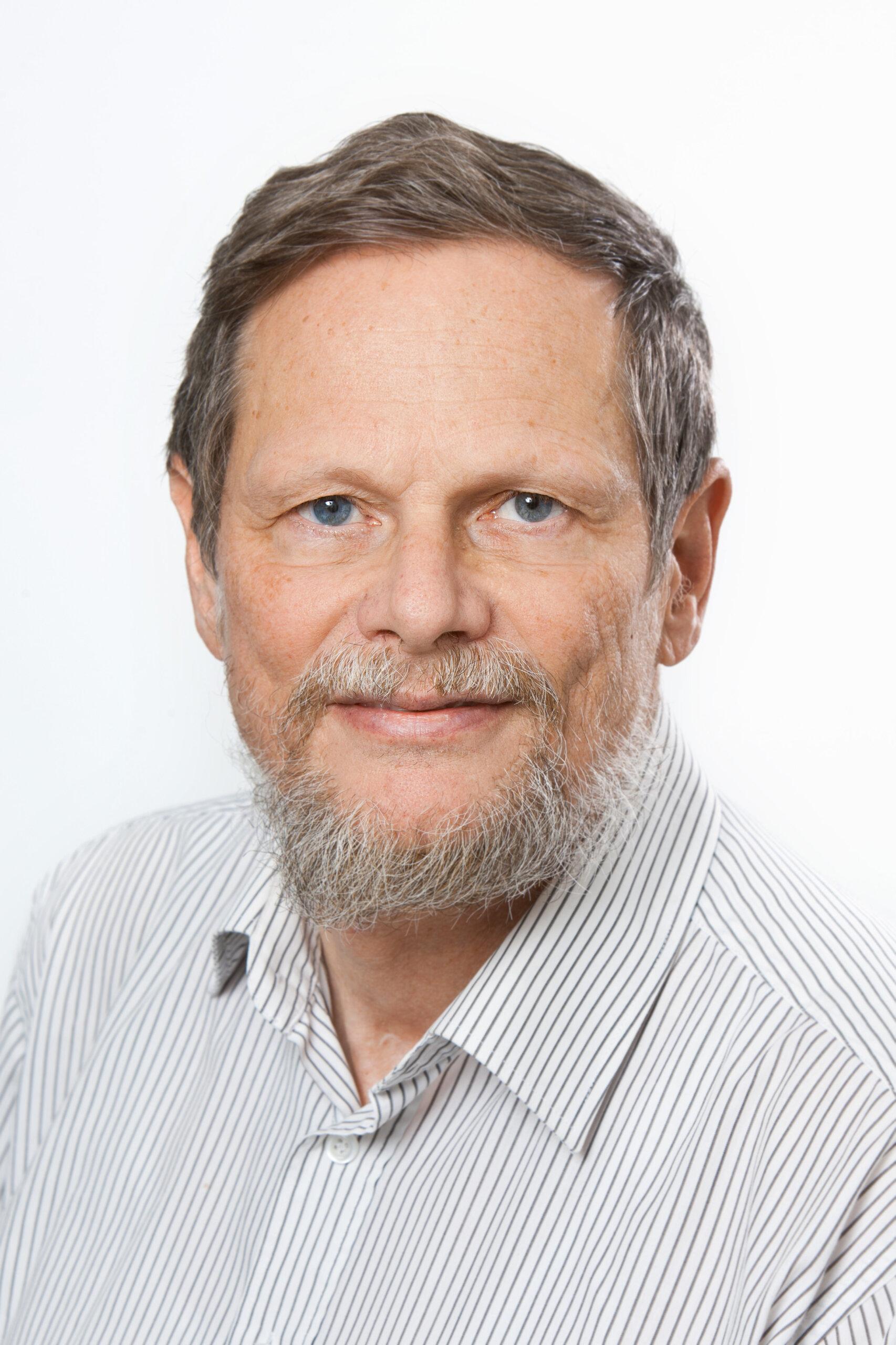 Michael Schwark Profilbild
