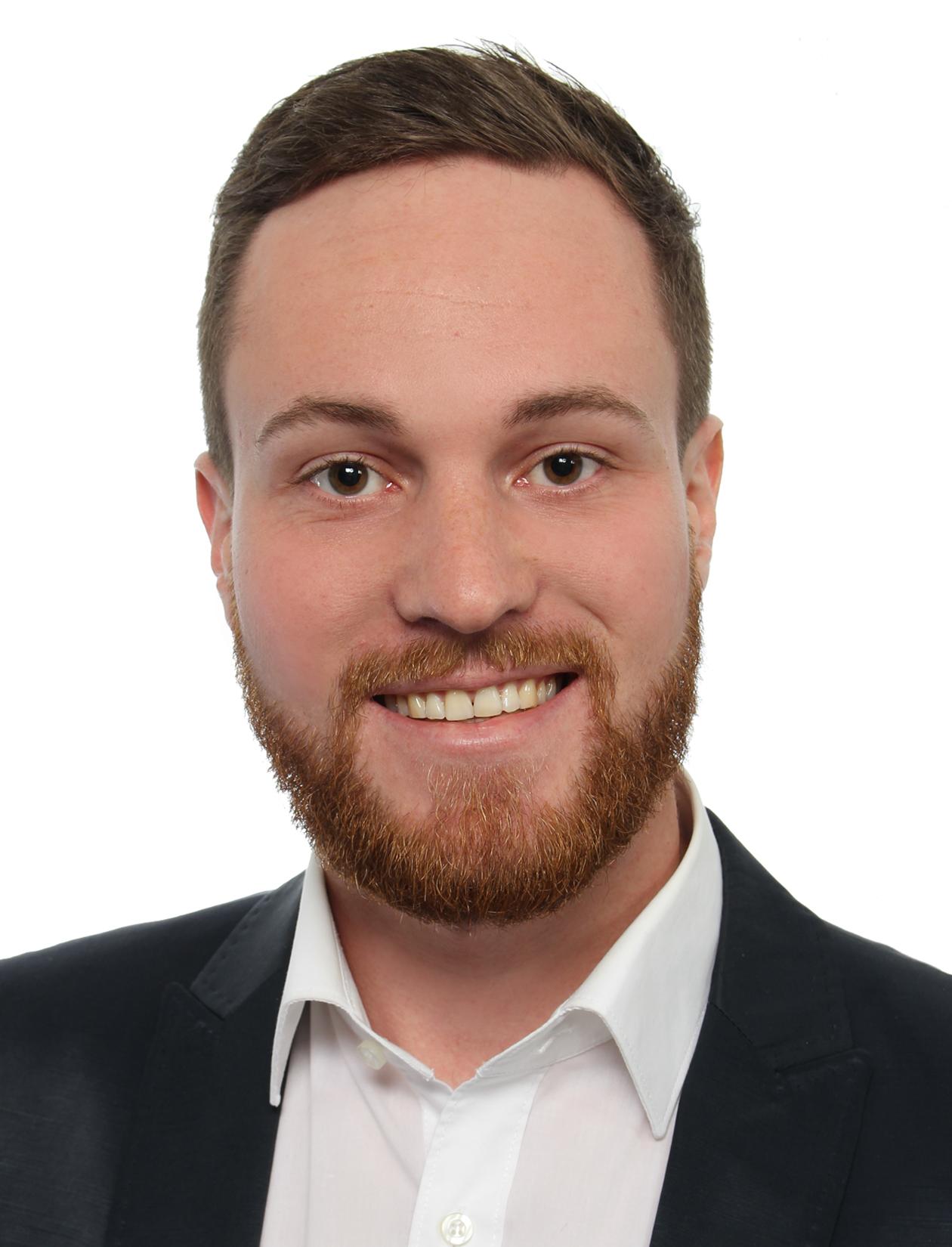Alexander Bartik Profilbild