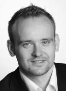 Alois Kraußler Profilbild