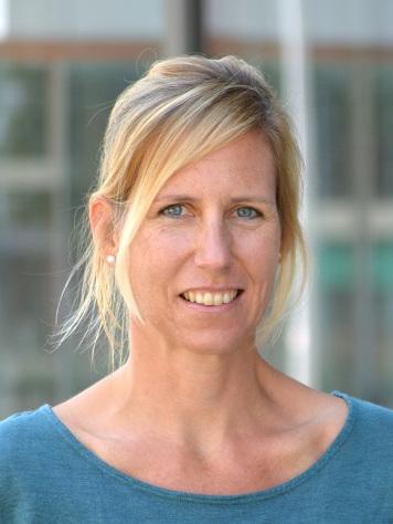 Barbara Brinkmeier Profilbild