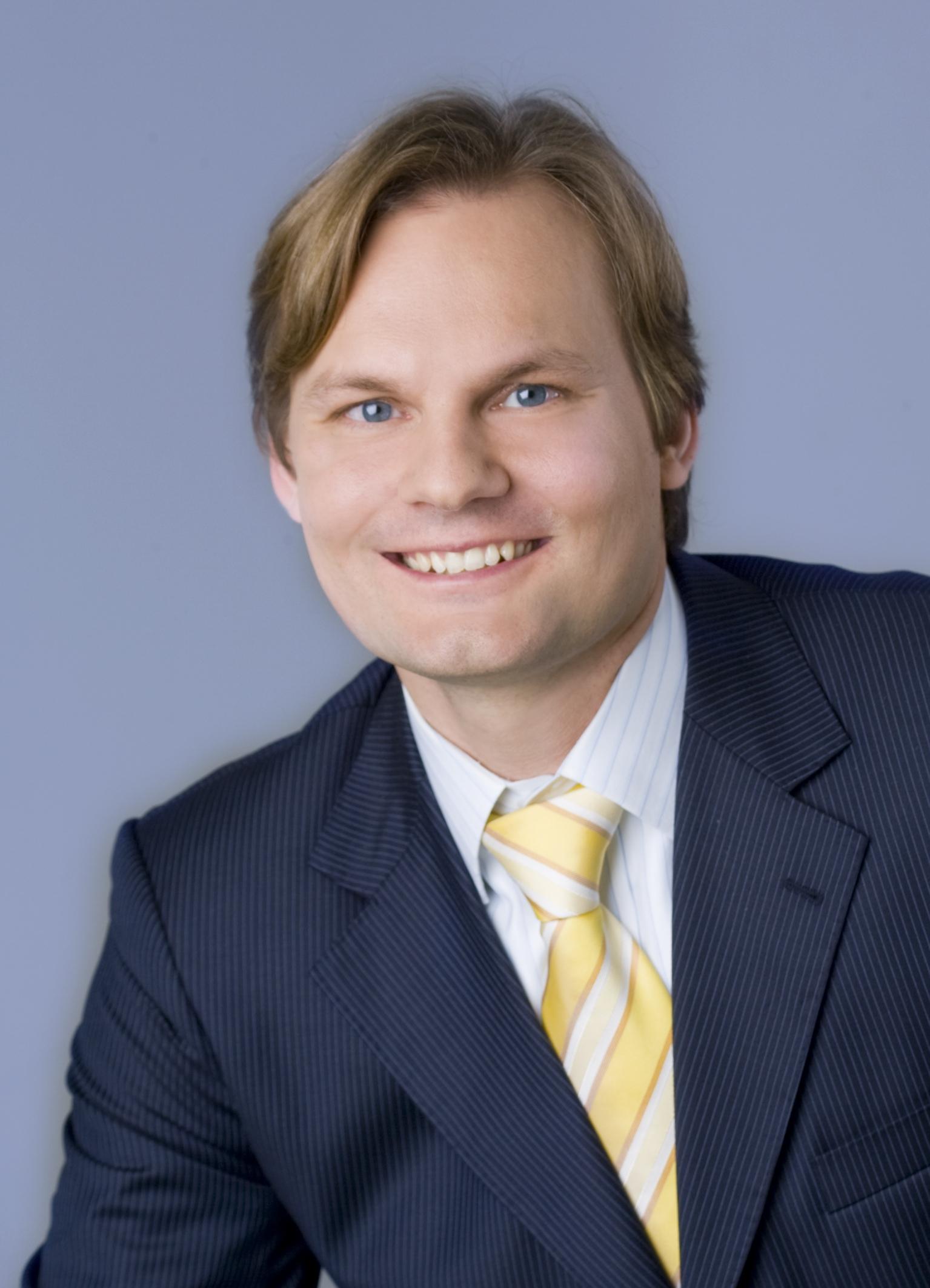 Heimo Bürbaumer Profilbild
