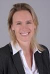 Christina Hirschl Profilbild