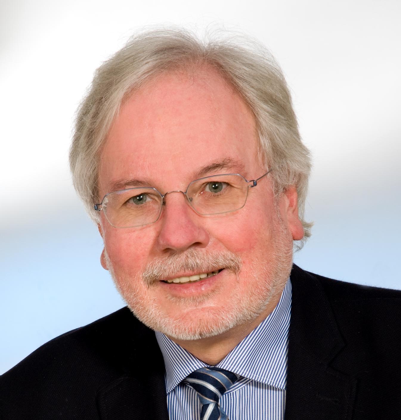 Werner Sitte Profilbild