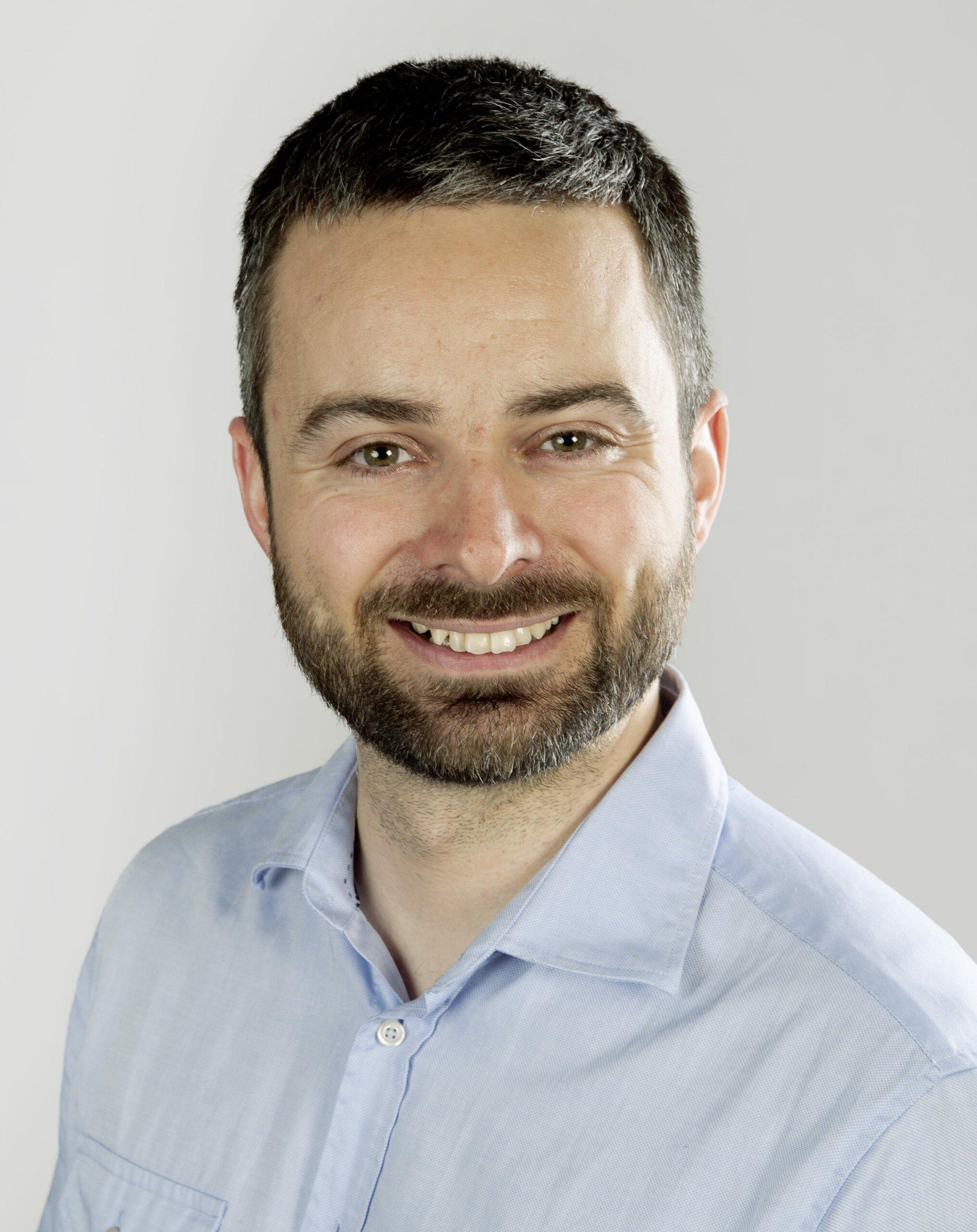 Daniel Neyer Profilbild