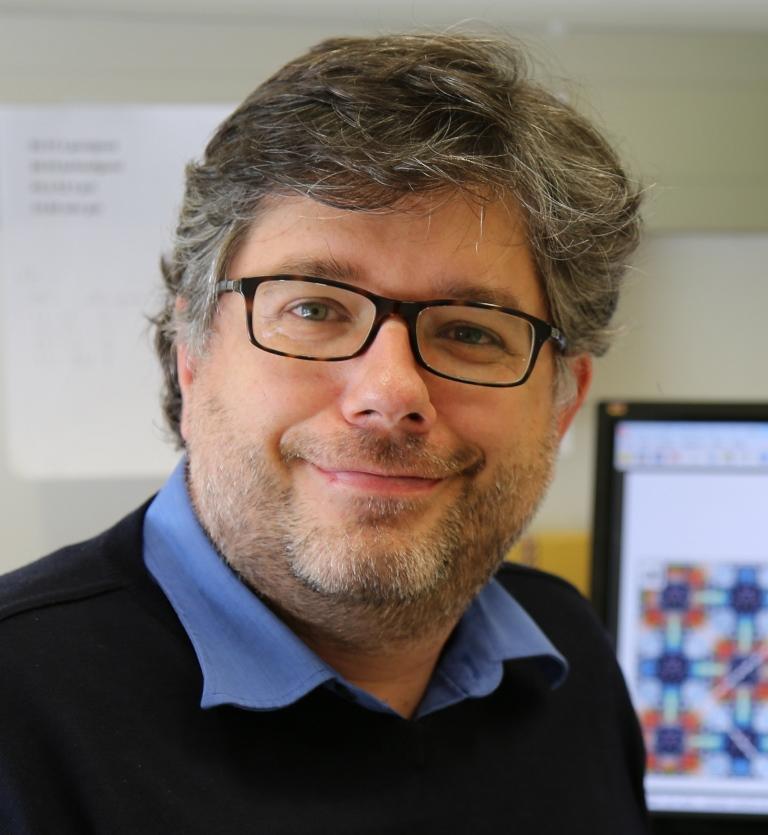Egbert Zojer Profilbild