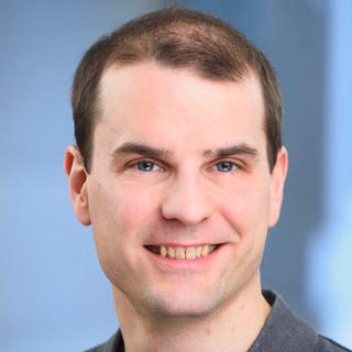 Johann Emhofer Profilbild