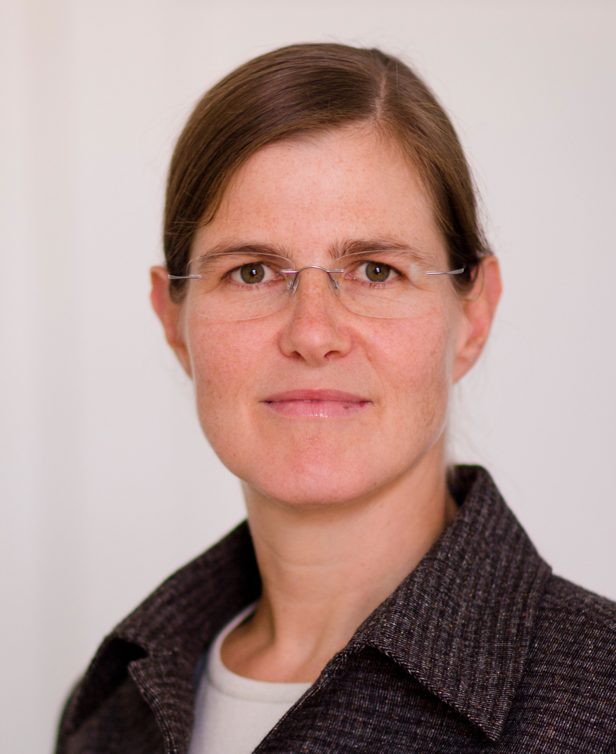 Franziska Trebut Profilbild