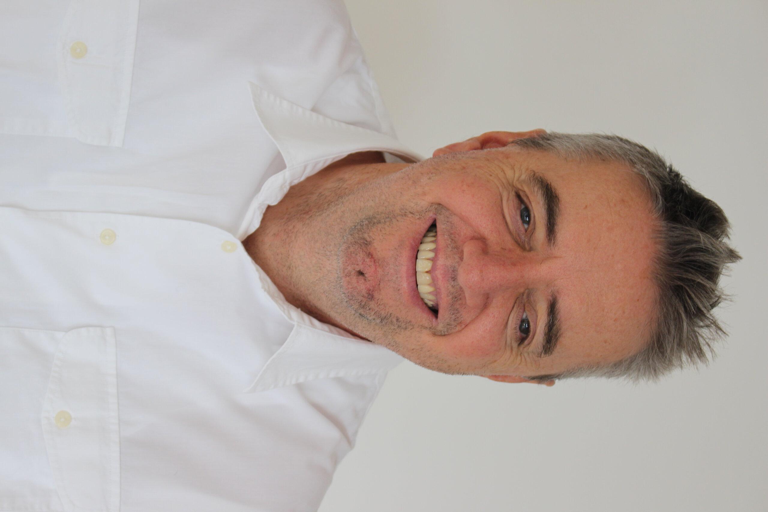 Peter Brüggeller Profilbild