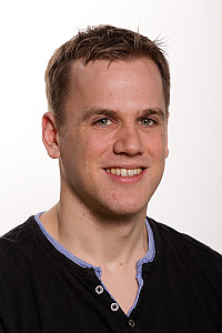 Johannes Prock Profilbild