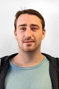 Richard Pehn Profilbild