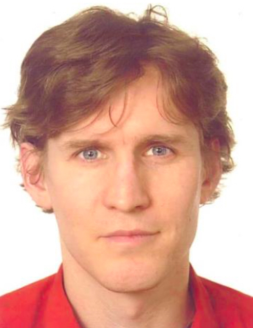 Ulrich Ruisinger Profilbild