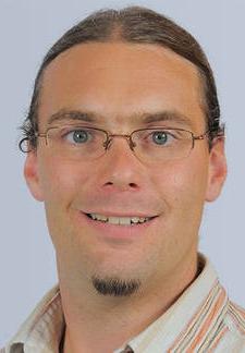 Wolfgang Nemitz Profilbild
