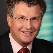 Johannes Fresner Profilbild