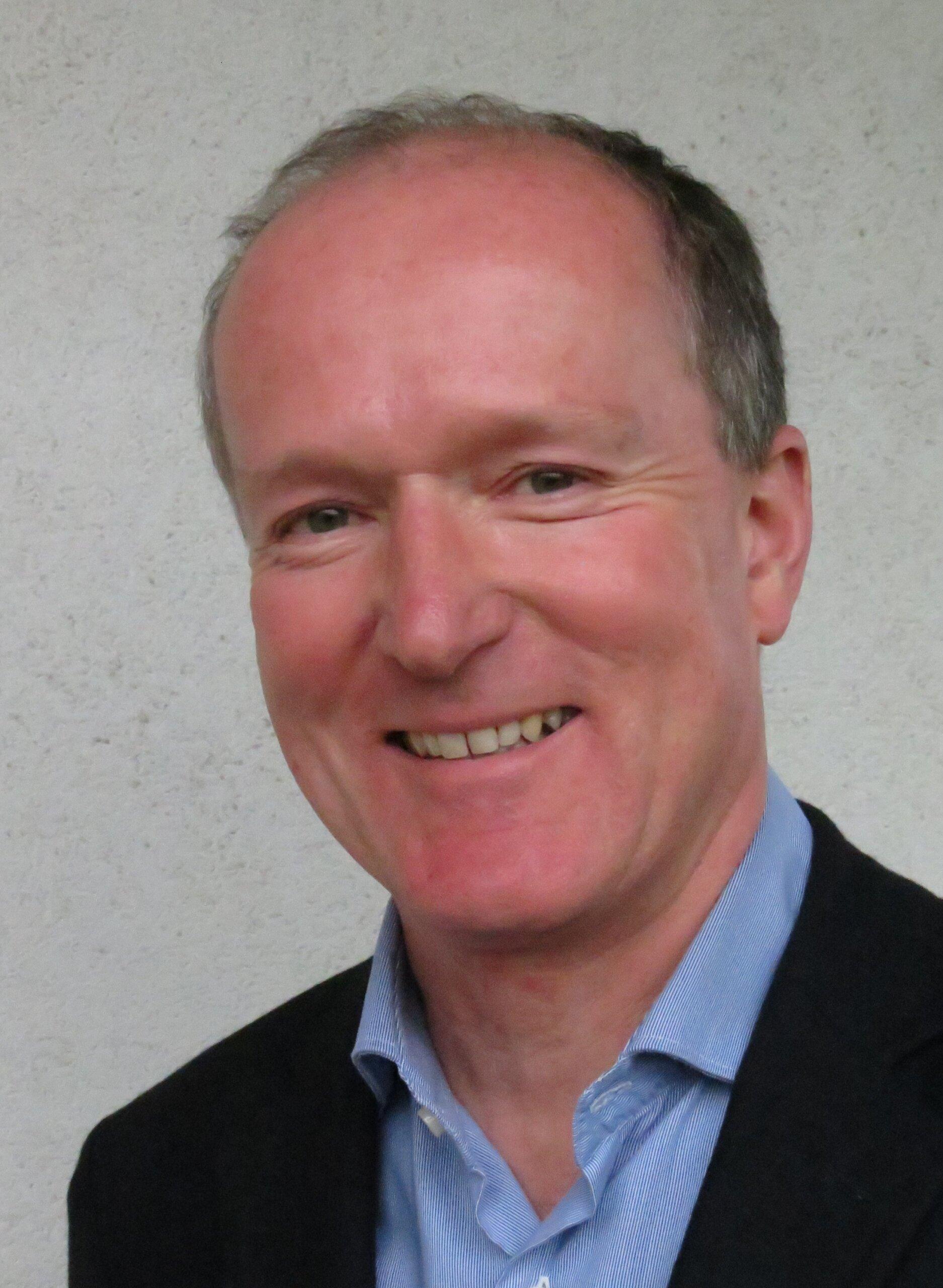 Anton Friedl Profilbild
