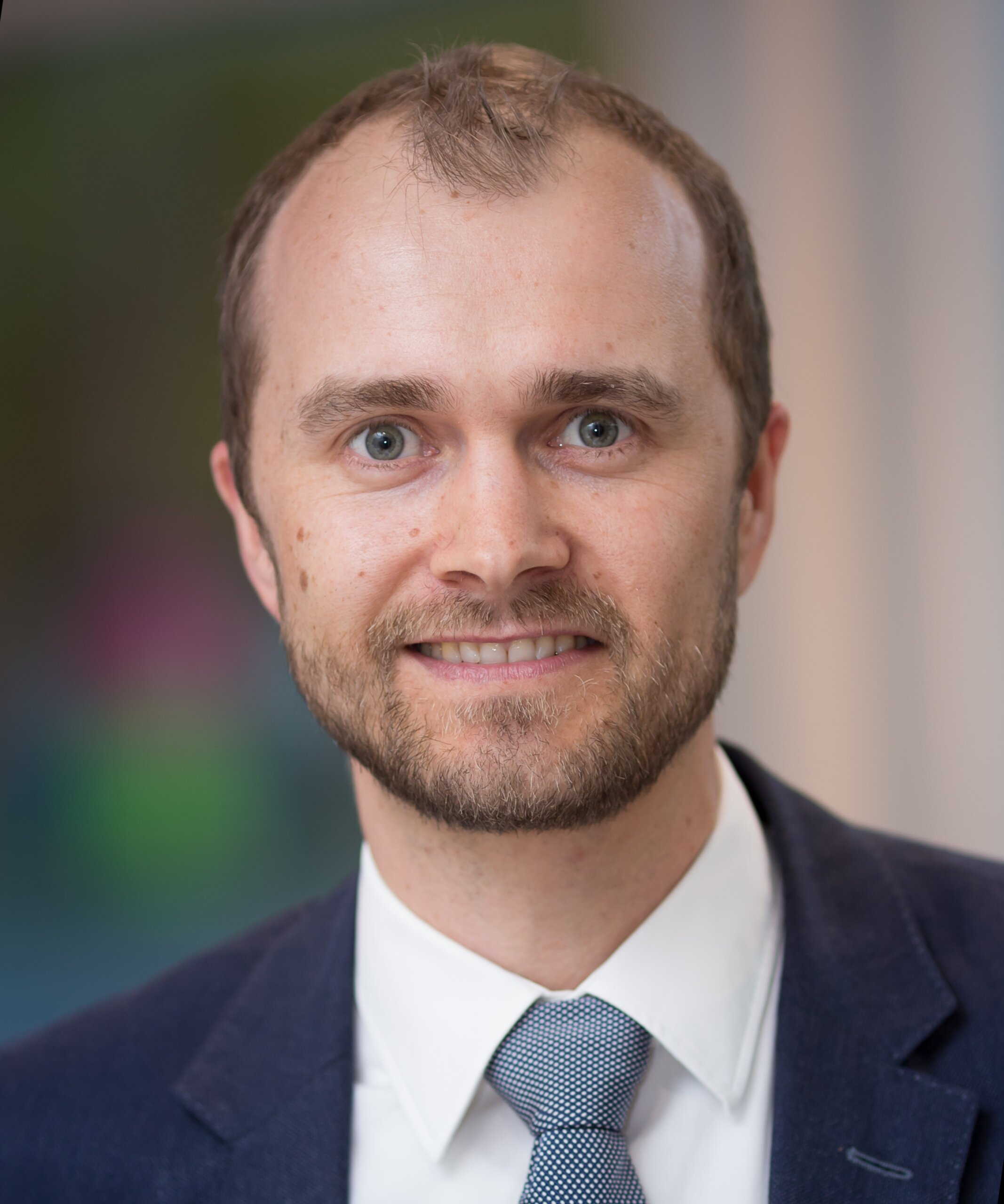 Werner Friedl Profilbild