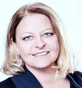Gerlinde Pöchhacker-Tröscher Profilbild