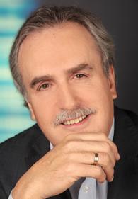 Johann Goldbrunner Profilbild
