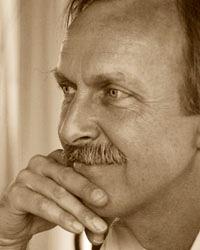 Hendrik Kuhlmann Profilbild