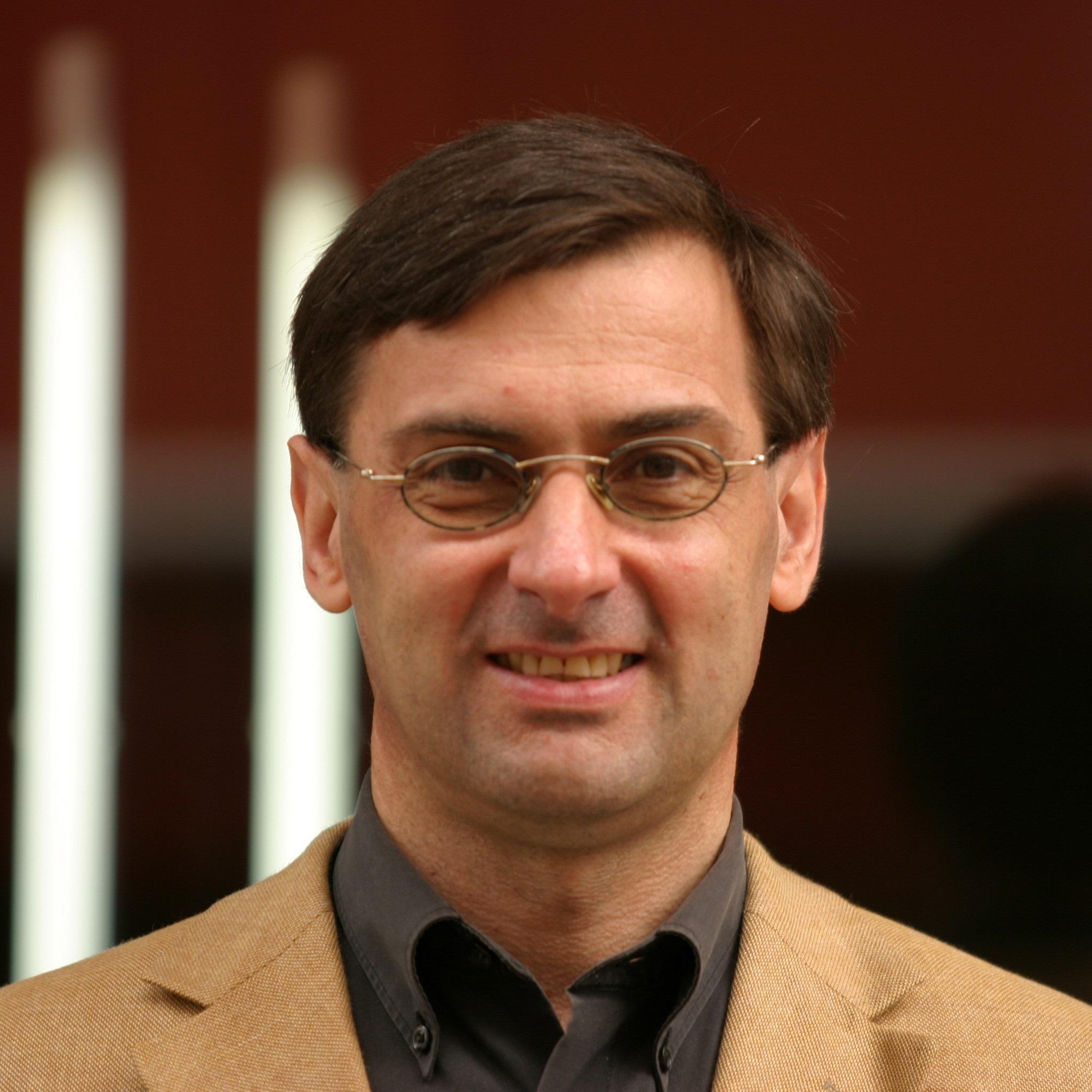 Hermann Hofbauer Profilbild
