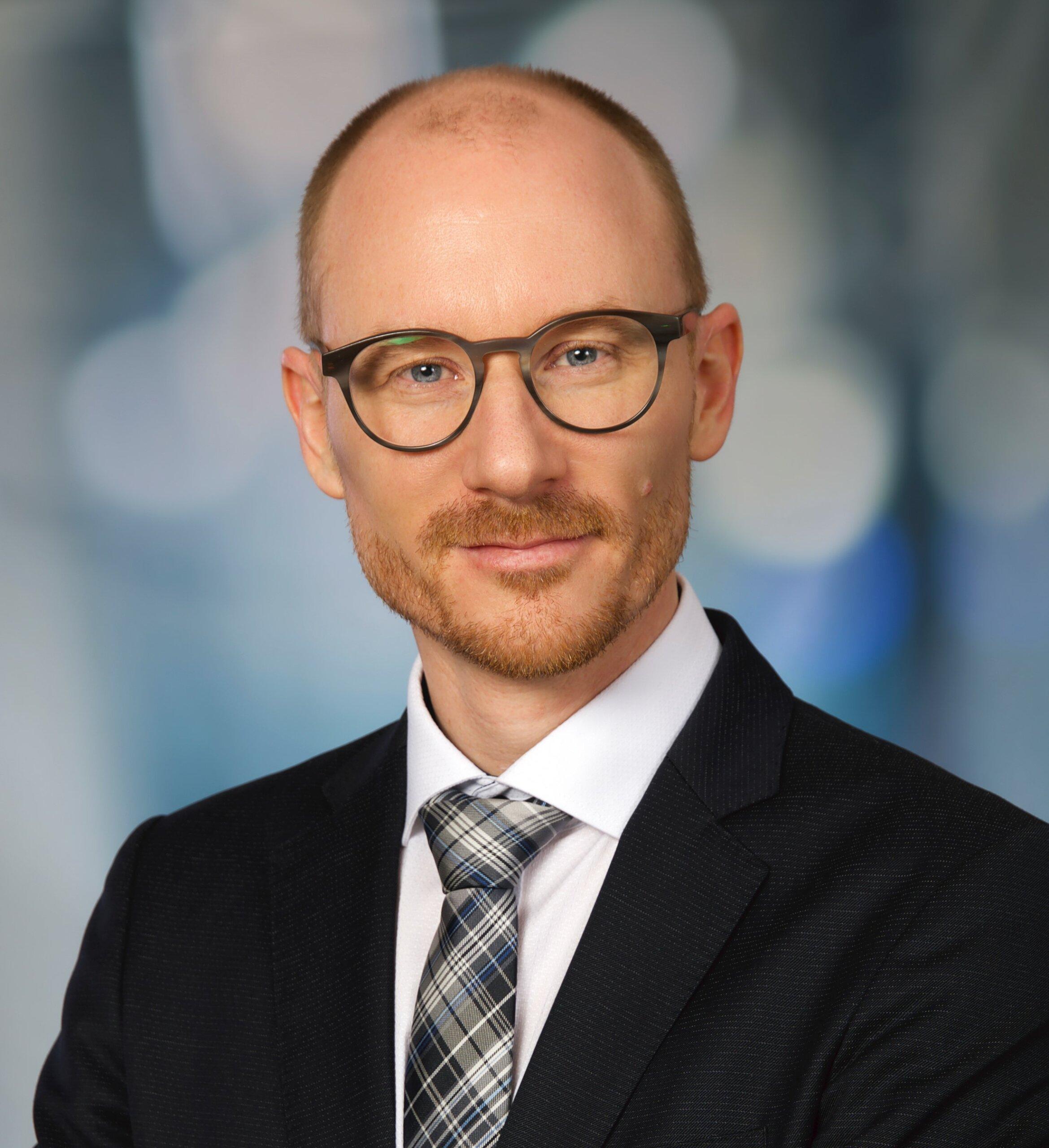 René  Hofmann Profilbild