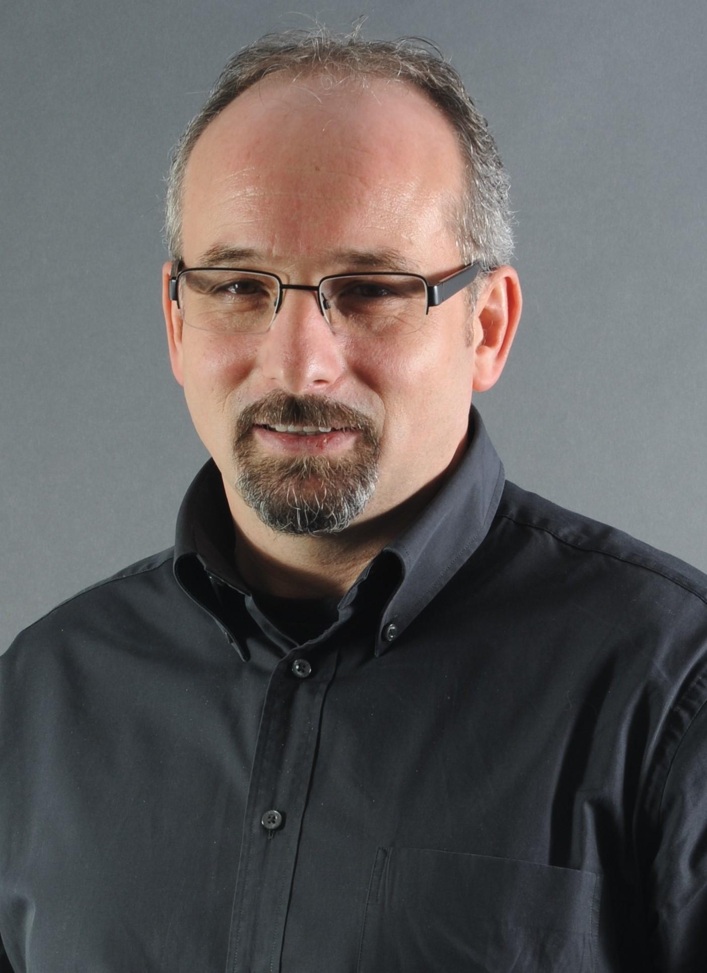 Horst Sonnleitner Profilbild