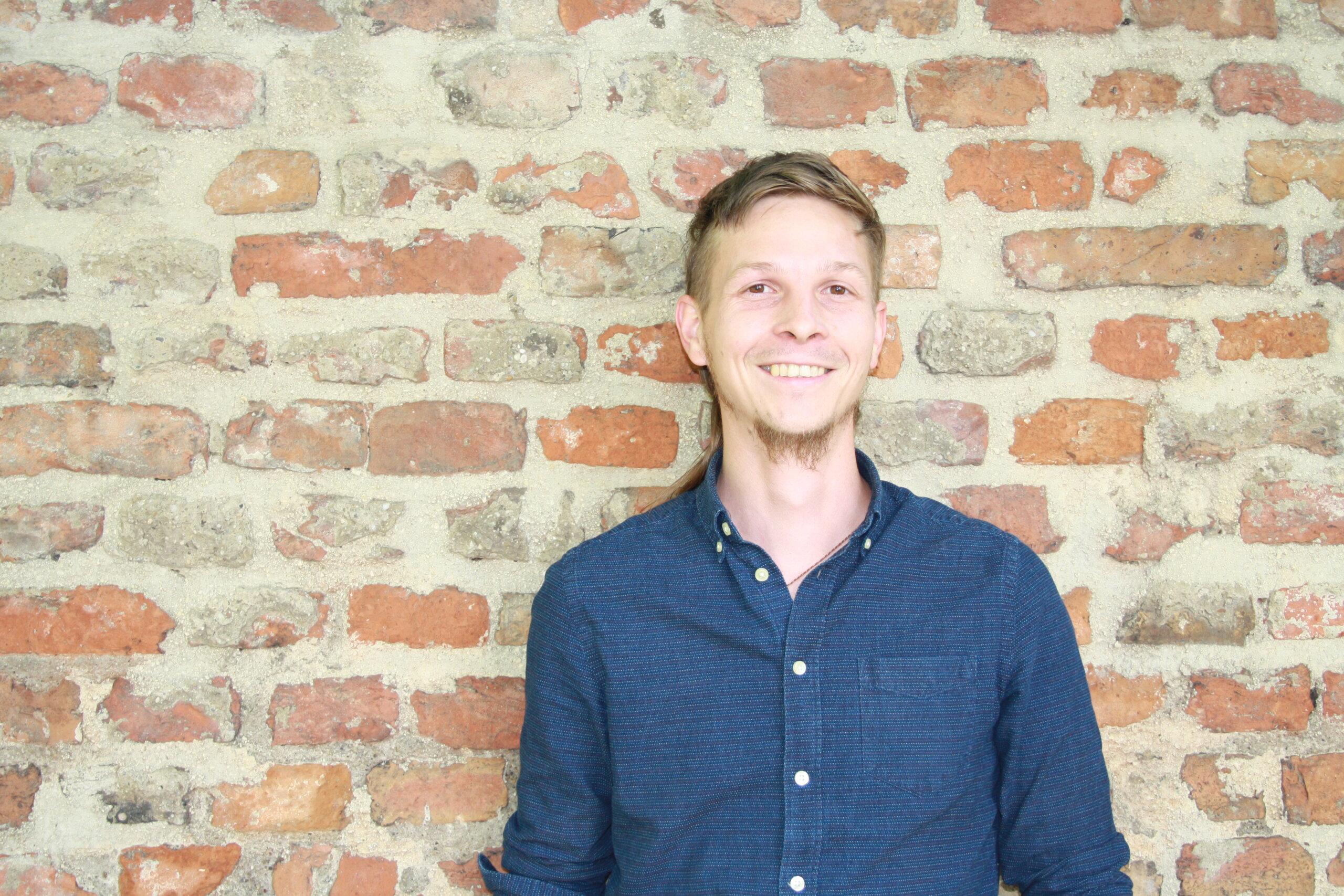 Martin Fuchsluger Profilbild