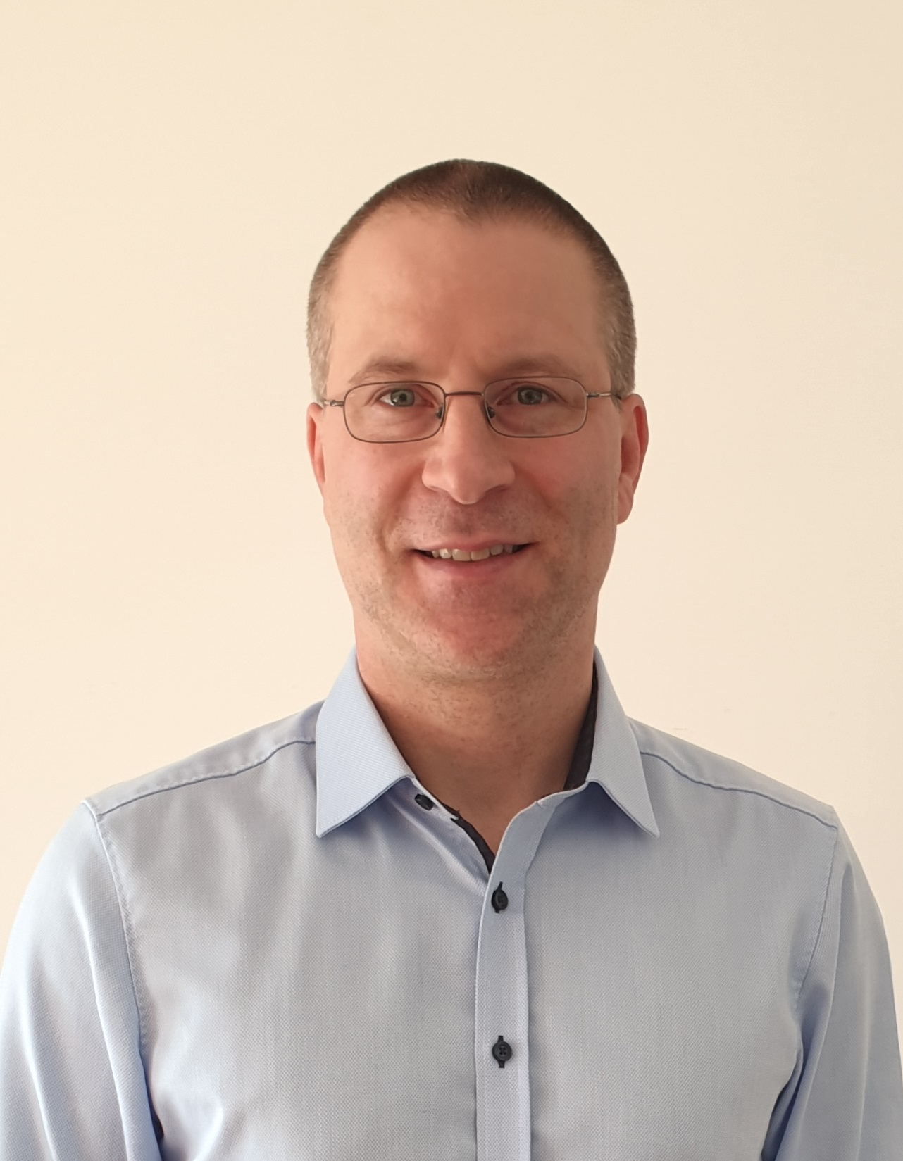 Johannes Christian Schmid Profilbild