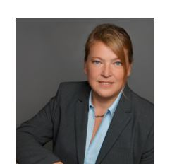 Jutta Isopp Profilbild