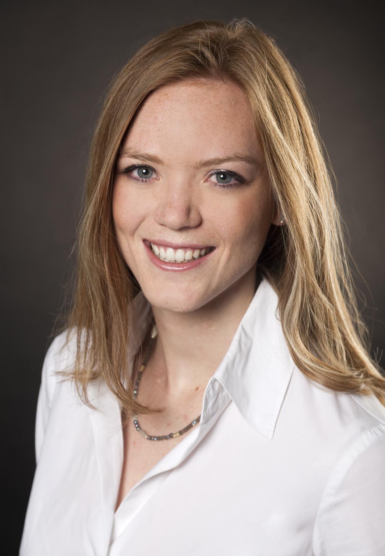 Katharina Ehrmann Profilbild