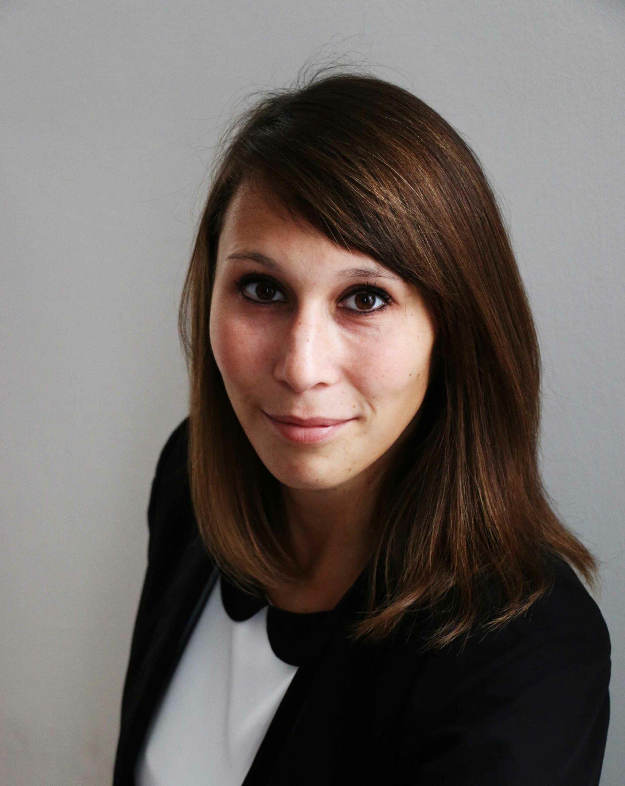 Michaela Killian Profilbild