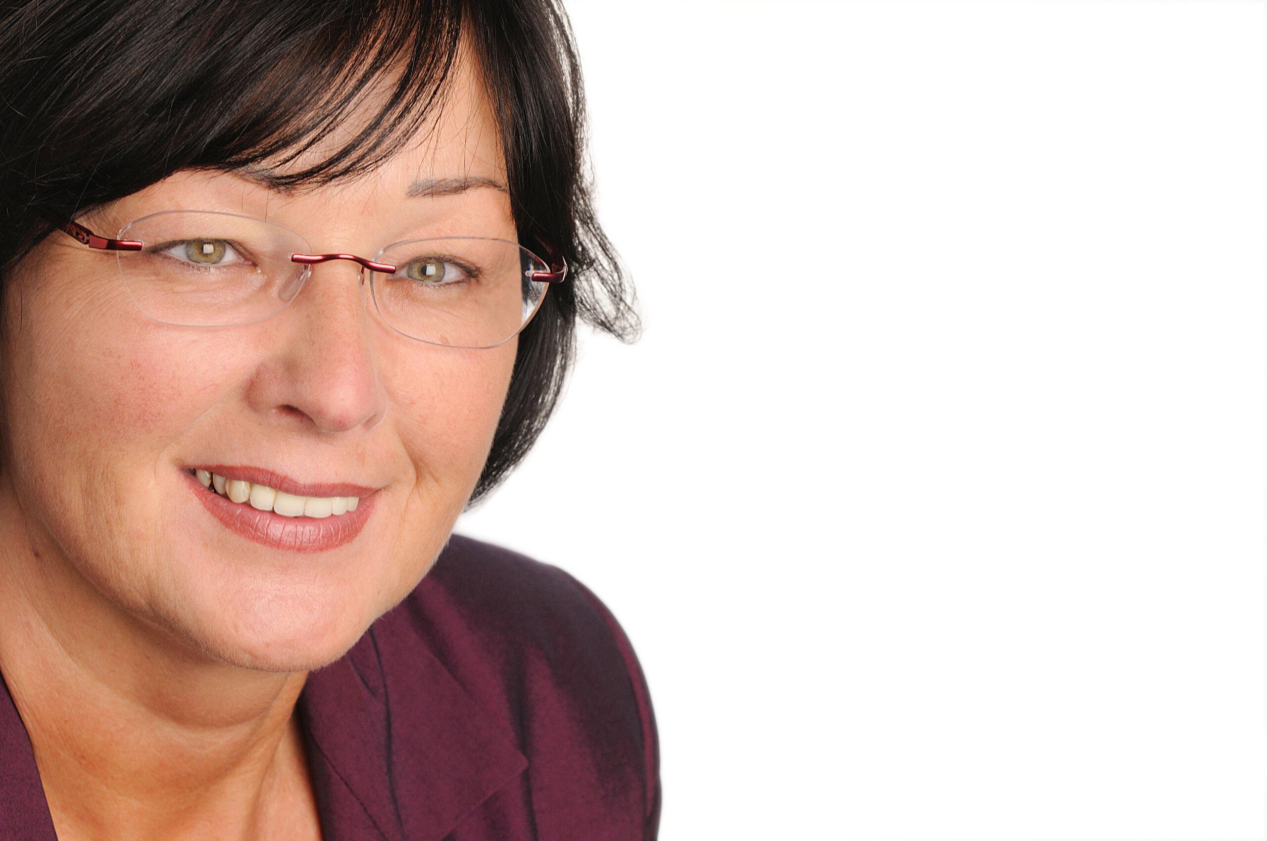 Angela Köppl Profilbild