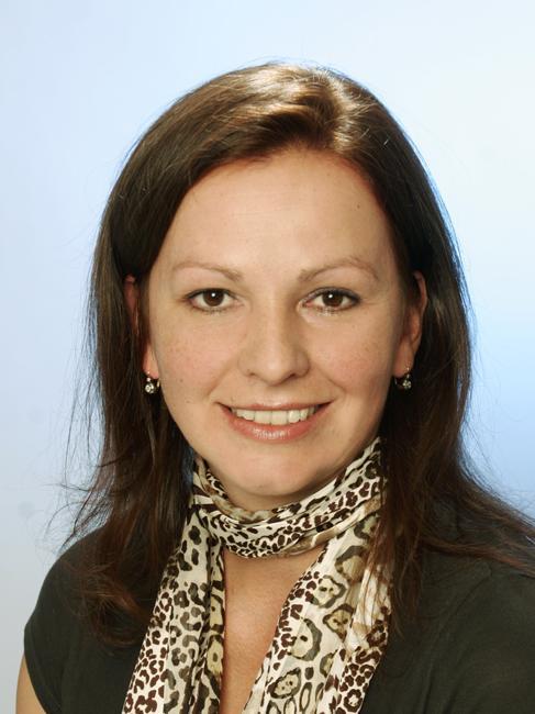 Christina Krenn Profilbild
