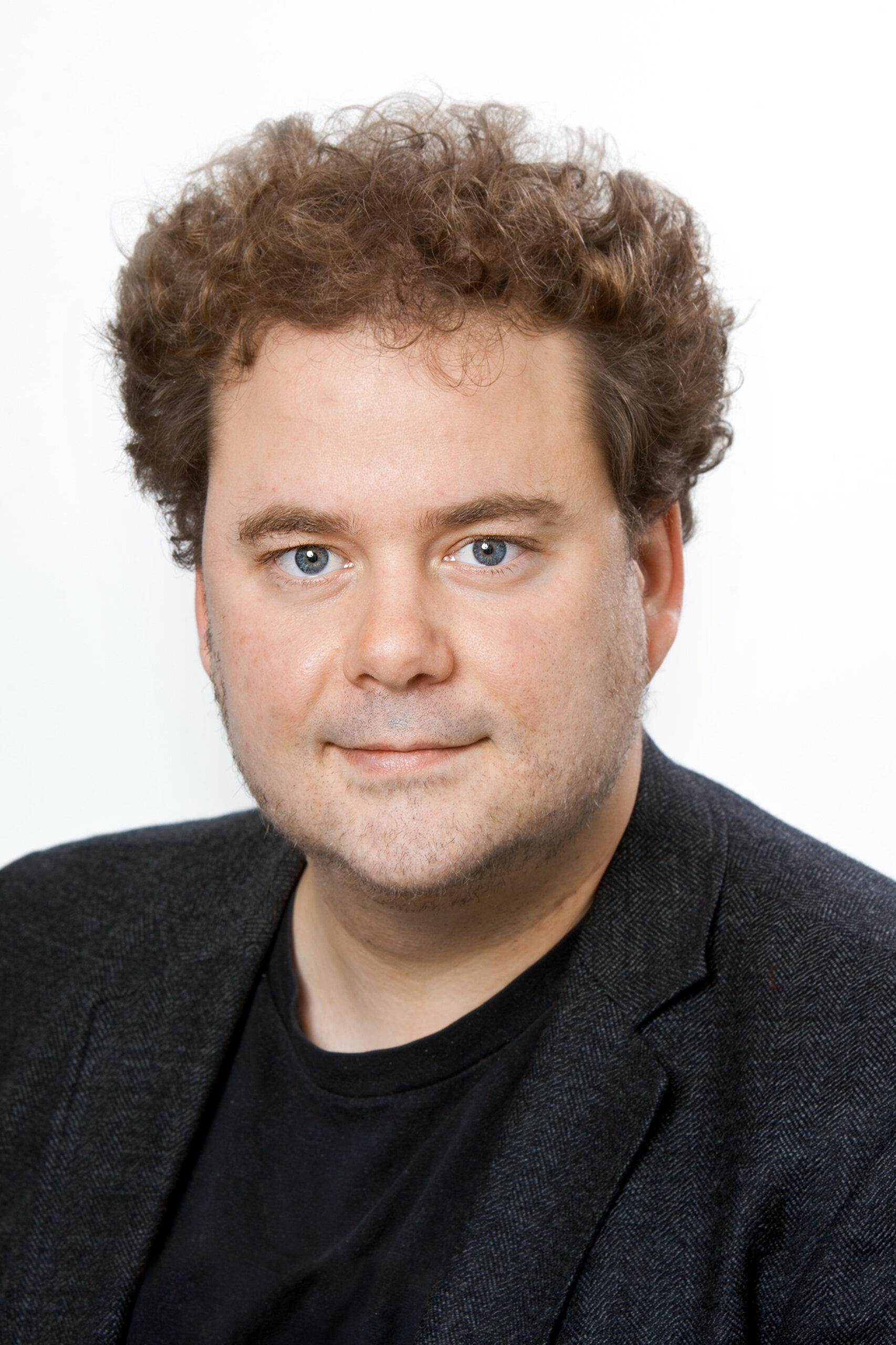 Bernhard Kubicek Profilbild