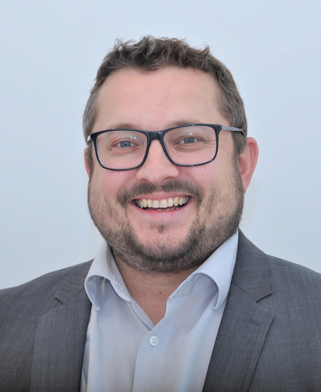 Georg Lettner Profilbild