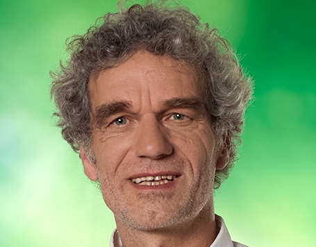 Lothar Rehse Profilbild