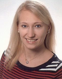 Melanie Horn Profilbild