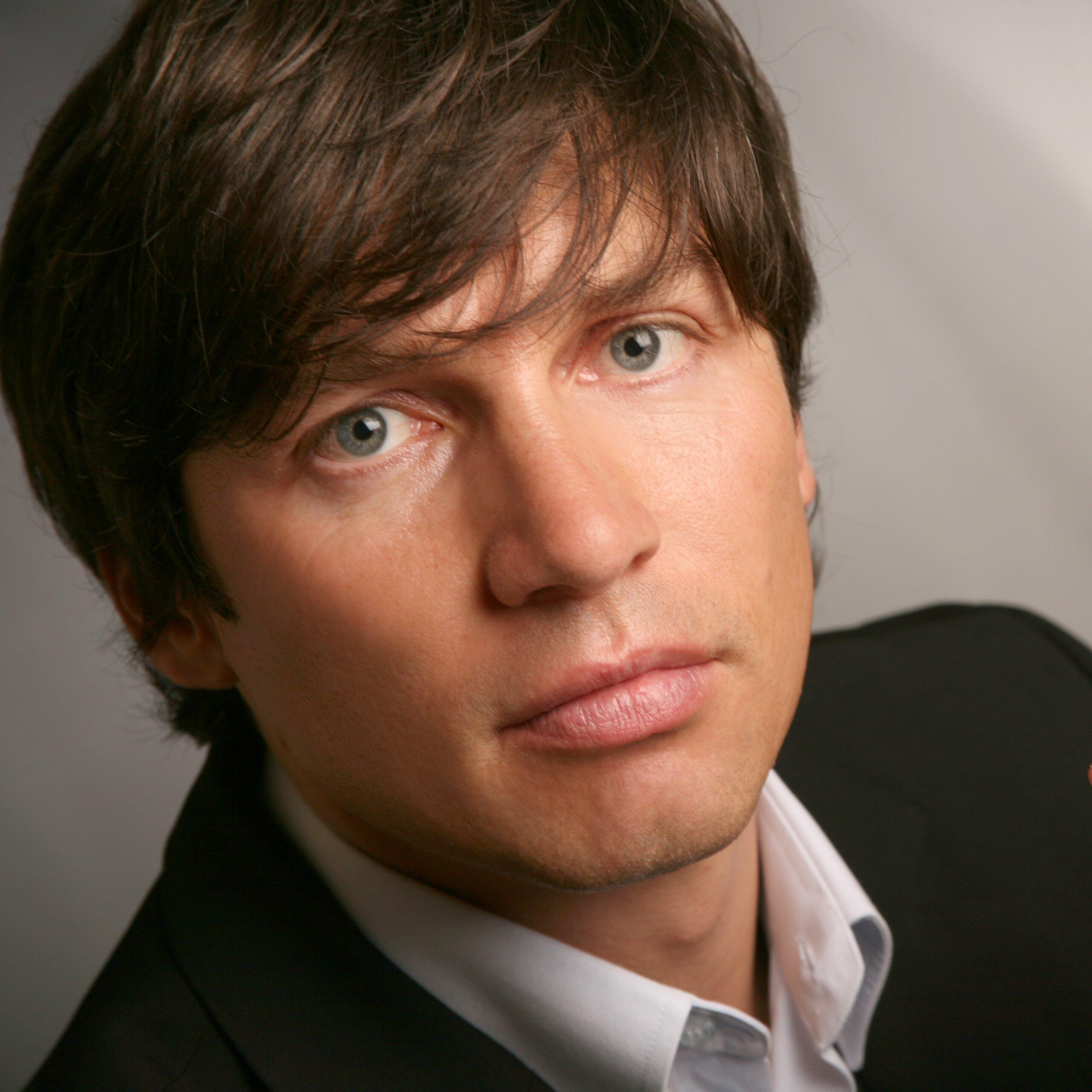 Helmut Mitterfellner Profilbild