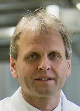 Viktor Hacker Profilbild