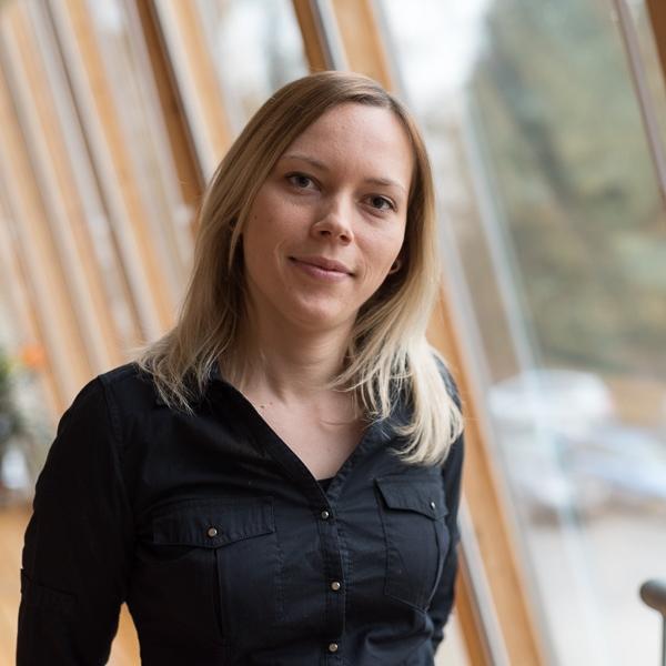 Petra Königshofer Profilbild