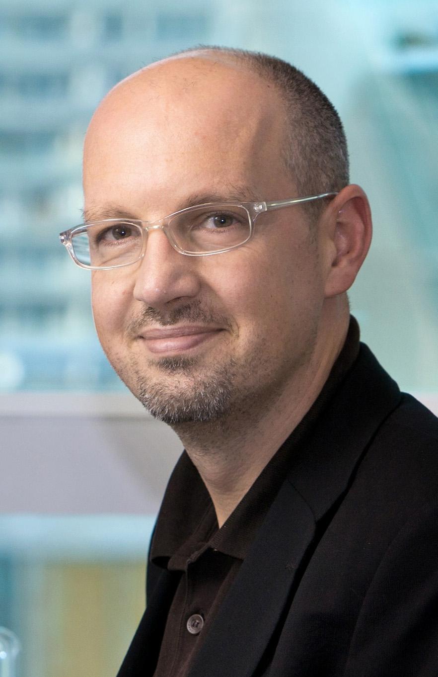 Karl-Heinz Leitner Profilbild