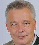 Franz Peter Wenzl Profilbild