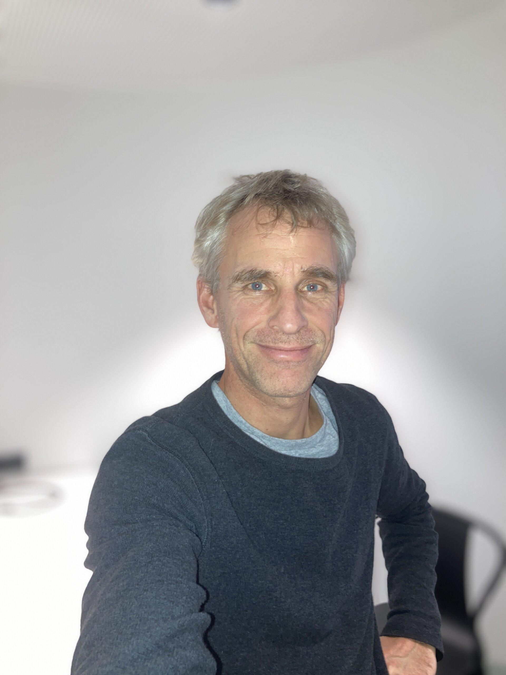Stefan Puskas Profilbild