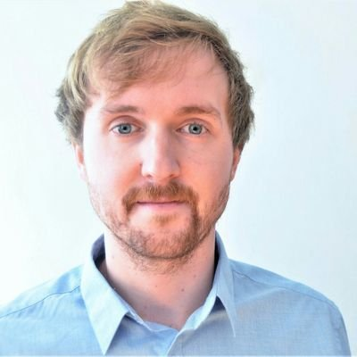 Peter ILLICH Profilbild