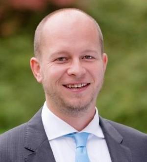 Robert Tichler Profilbild
