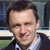 Ralf Knauss Profilbild