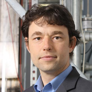 Christoph Reichl Profilbild