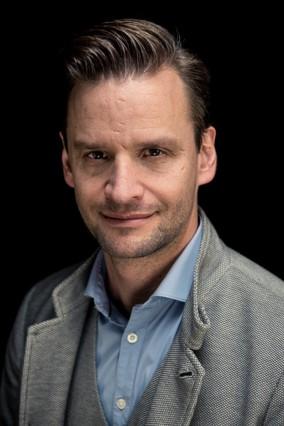 Richard Schauperl Profilbild